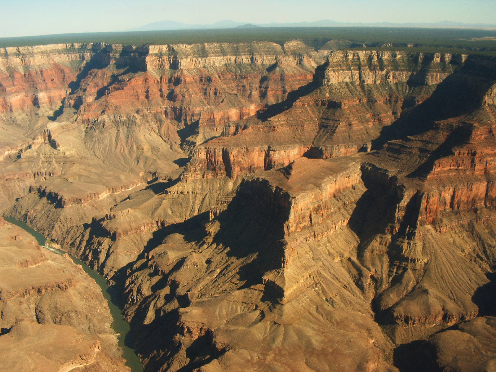 File Grand Canyon