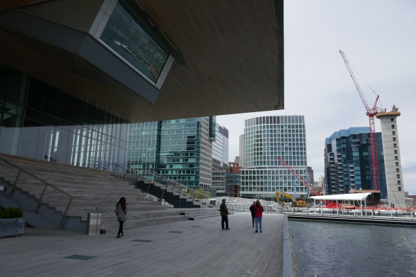 File Institute Of Contemporary Art Boston And Travel Guide Wikivoyage