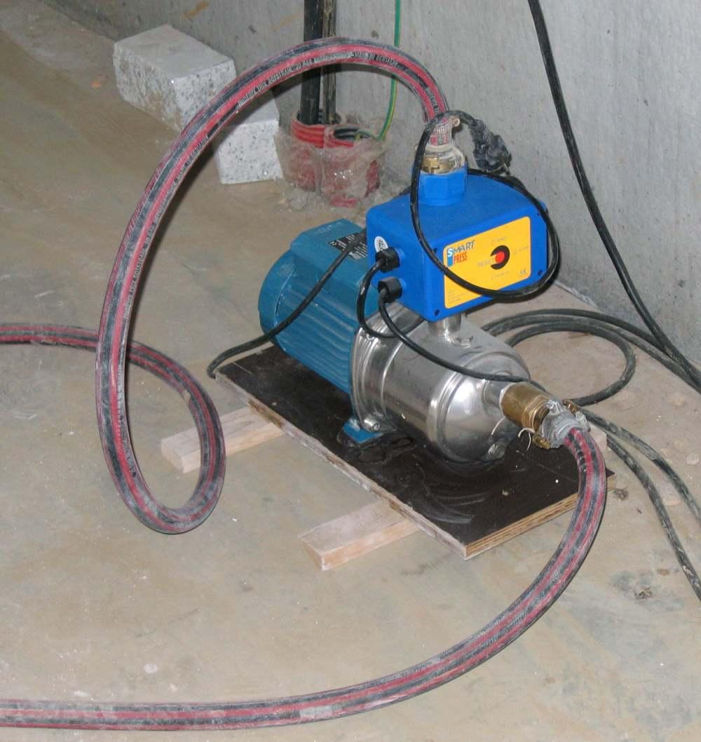 medium resolution of duplex lift station wiring schematic