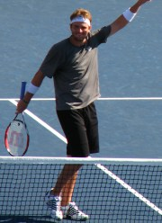 Image result for mardy fish tennis