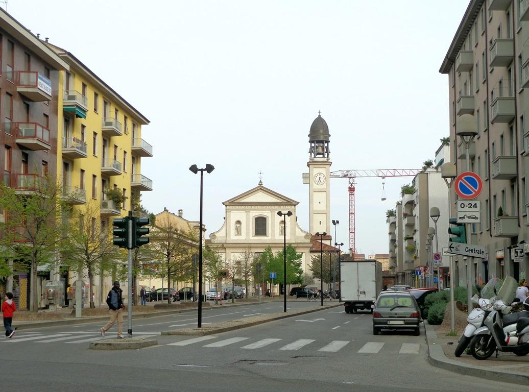 Greco Milano  Wikipedia