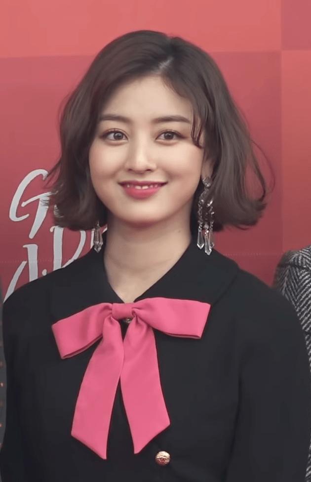 Park Ji-hyo Park Seo-yeon : ji-hyo, seo-yeon, Jihyo, Wikipedia