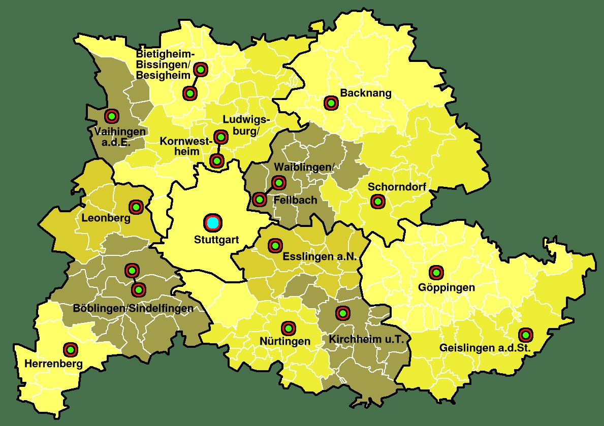 Fileregionstuttgartpng  Wikimedia Commons