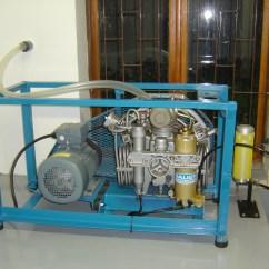 Hermetic Compressor Wiring Diagram Krohne Flow Meter Wikipedia