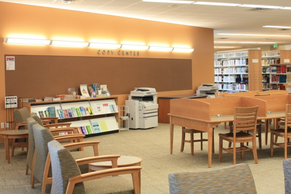 File Study Area And Copy - Wikimedia Commons