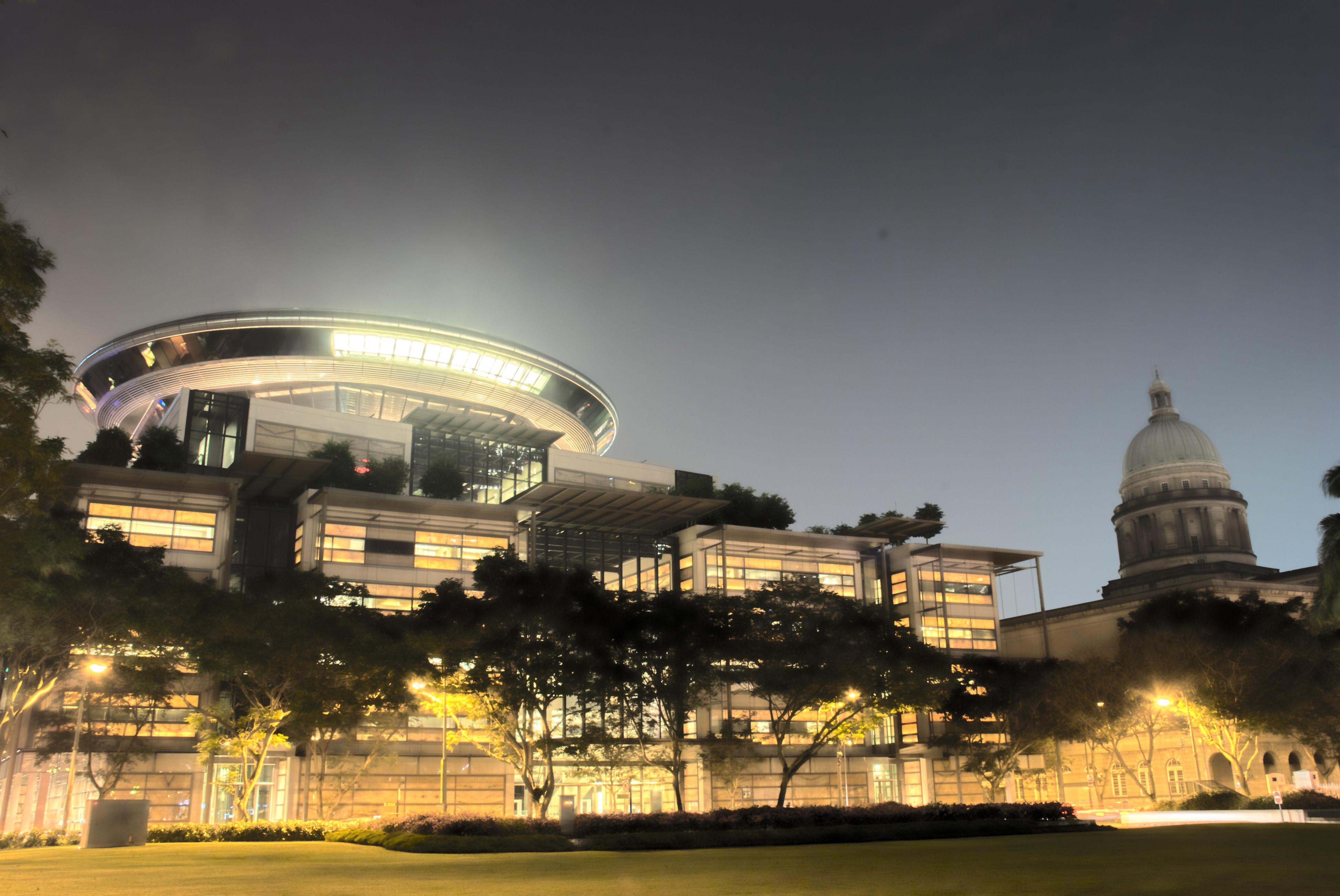Singapore | Wiki | Everipedia