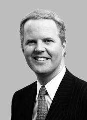 Congressional Portrait, Congressman Tom Campbell