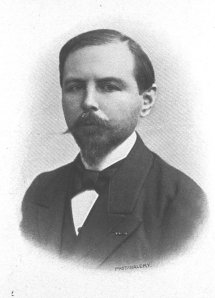 Augustin Gilbert Wikipdia