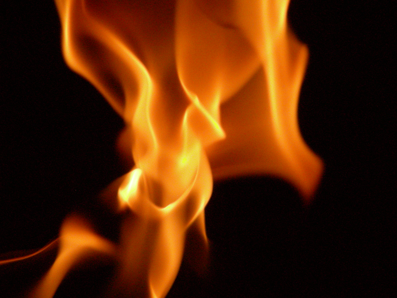 flame wikipedia