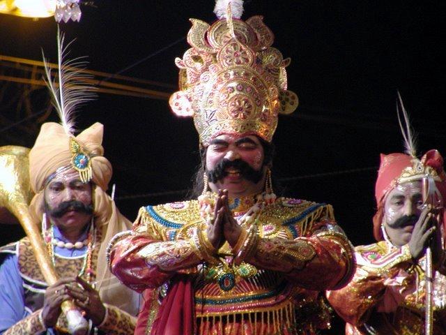 Image result for dhanu jatra