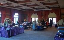Jerome Grand Hotel Ballroom