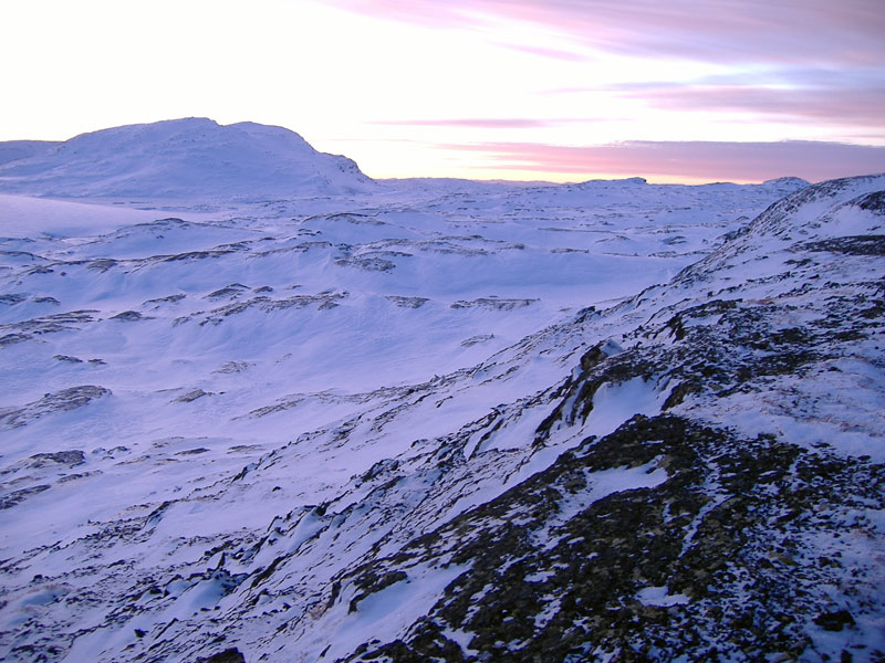 foto winter (hinvierno) licencia en http://commons.wikimedia.org/wiki/File:Hardanger_winter.jpg#filelinks
