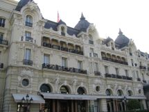 Tel De Paris Monte-carlo - Wikipedia