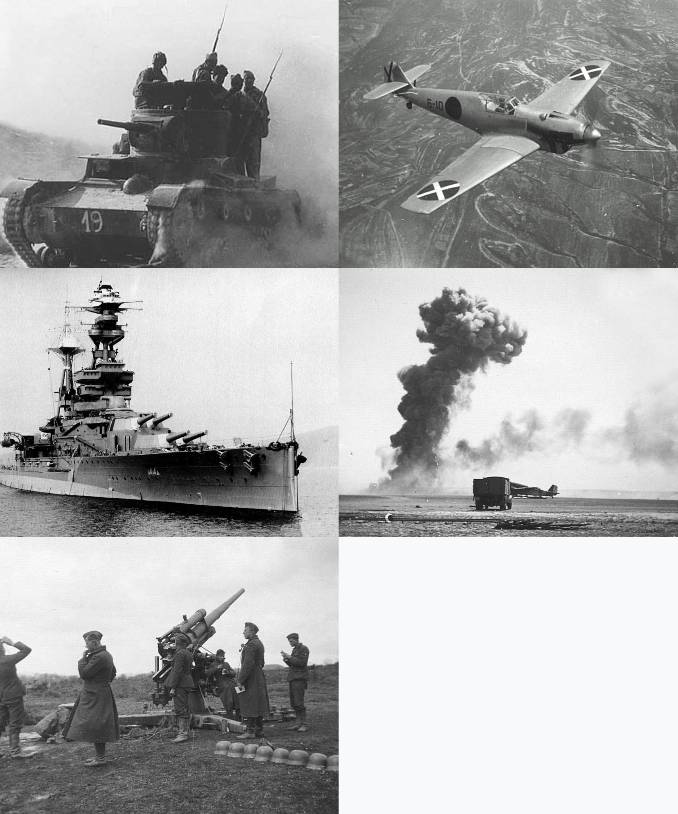 Spanish Civil War  Wikiwand