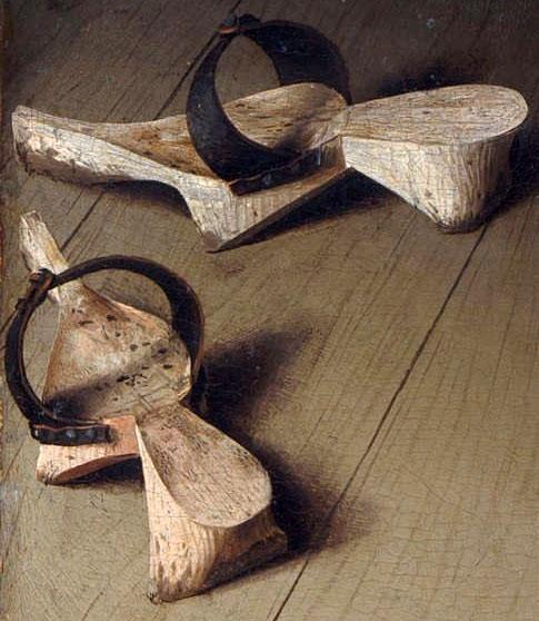 File:Jan van Eyck 004.jpg