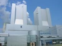 Kraftwerk Lippendorf  Wikipedia