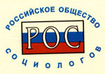 Logo RSS