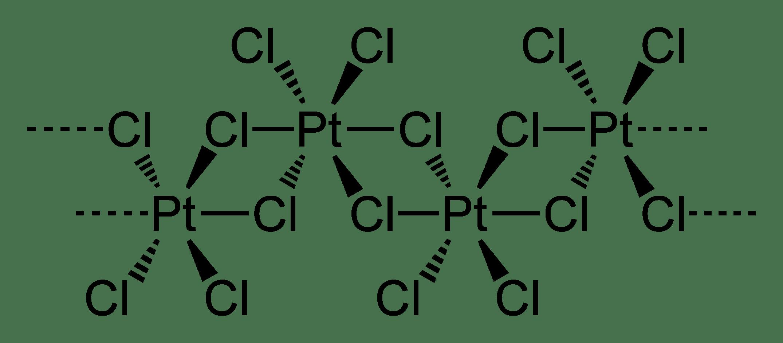 File Platinum Iv Chloride 2d