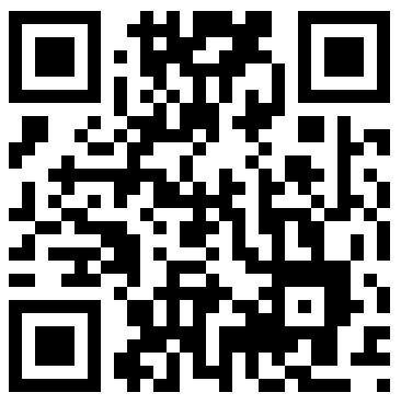 QR code exemple