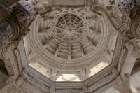 File:Ranakpur Jain Temple Ceiling detail.jpg - Wikimedia ...