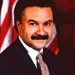 Office Chair Vietnam Hanging Toronto Ron Brown (u.s. Politician) - Wikipedia