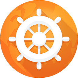 Avast Secure Browser  Wikipedia