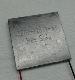 kium electrical wiring diagram crank sensor [ 2763 x 2103 Pixel ]
