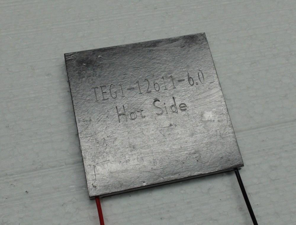 medium resolution of kium electrical wiring diagram crank sensor