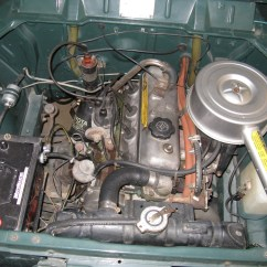 1996 Toyota Corolla Engine Diagram Stihl Fs 76 Parts 5k Get Free Image About Wiring