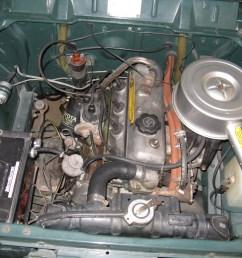 5k engine service manualdownload free software programs online toyota heater blower motor wiring diagram toyota alternator wiring diagram 5k [ 3264 x 2448 Pixel ]