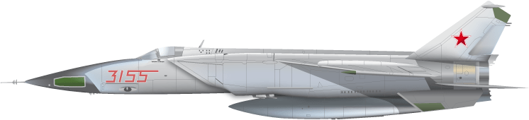 Ye-155.png