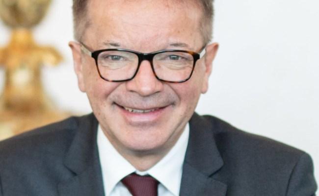 Rudolf Anschober Wikidata
