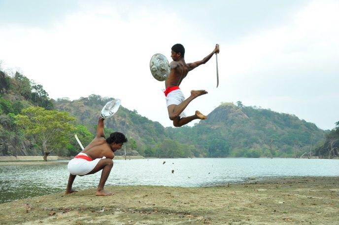 Image result for sword fighter