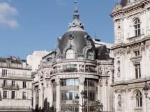 File Bazar De L'tel Ville Paris - Wikimedia