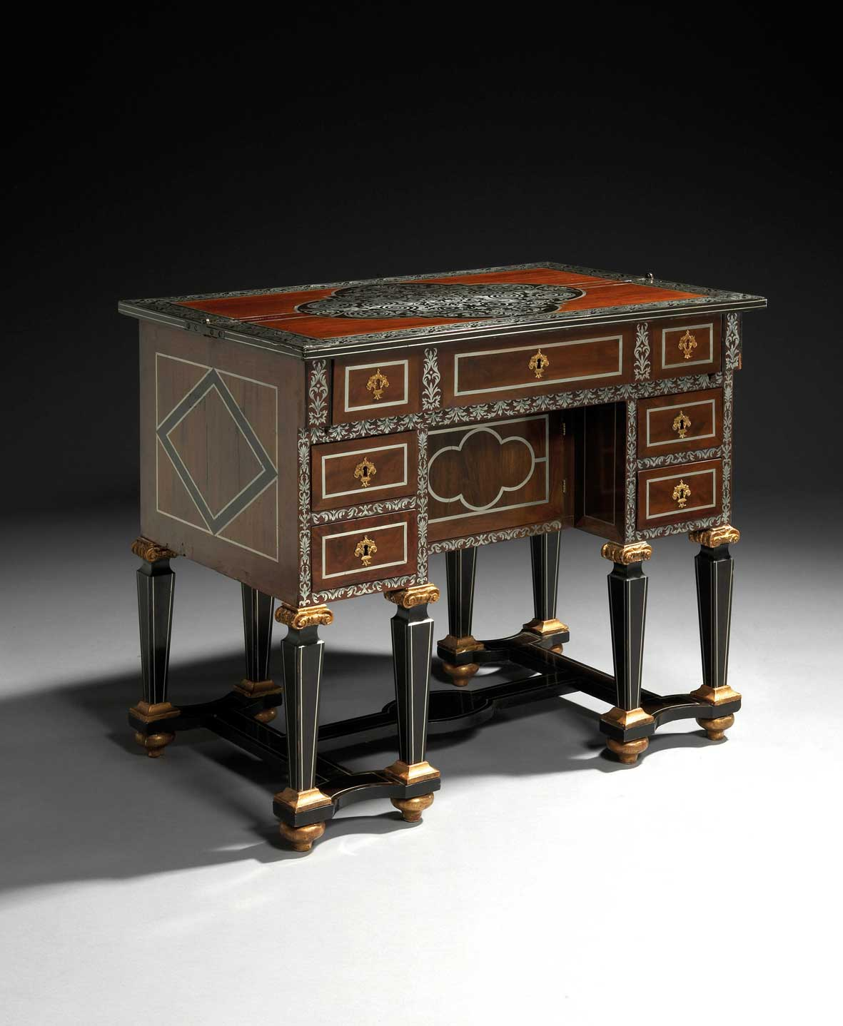 Cabinet Meuble Wikipdia