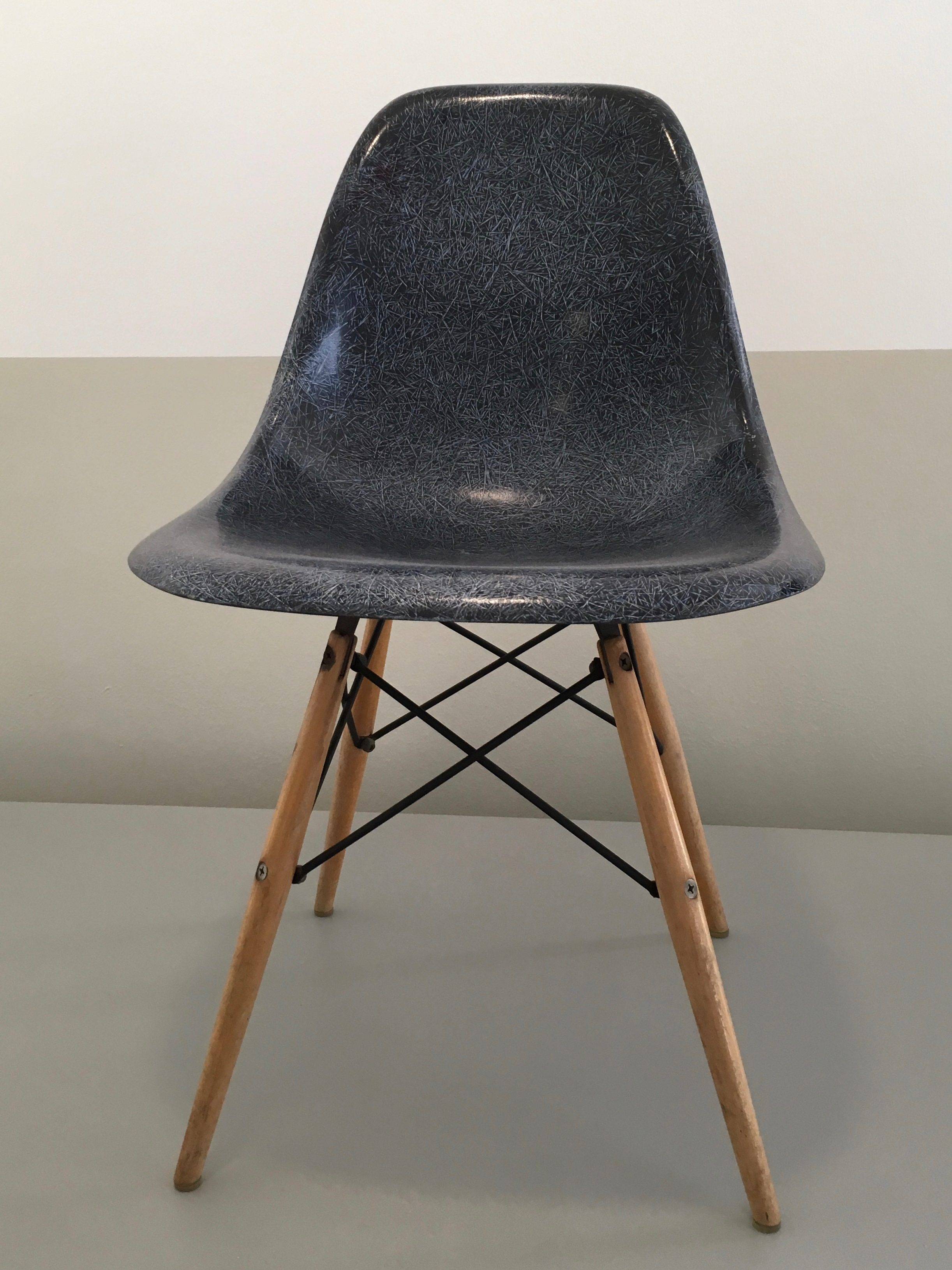 eames bucket chair corner desk with file charles and ray 1950 1953 boijmans v 1680 kn jpg