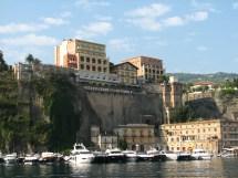File Grand Hotel Excelsior Vittoria