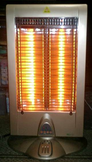 Calefactor  Wikipedia la enciclopedia libre
