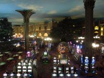 File Paris Hotel And Casino Las