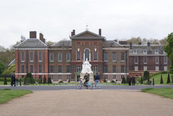 File Kensington Palace - Wikipedia