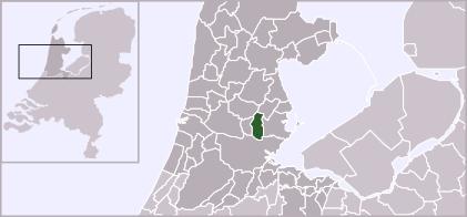 Landsmeer nieuws