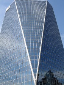 File Mccallum Tower - Wikimedia Commons