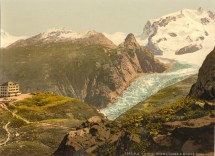 File Monte Rosa And Hotel Schwarzsee Valais Alps Of