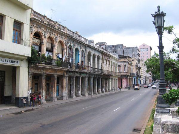 File Paseo Del Prado - Panoramio Isol 2