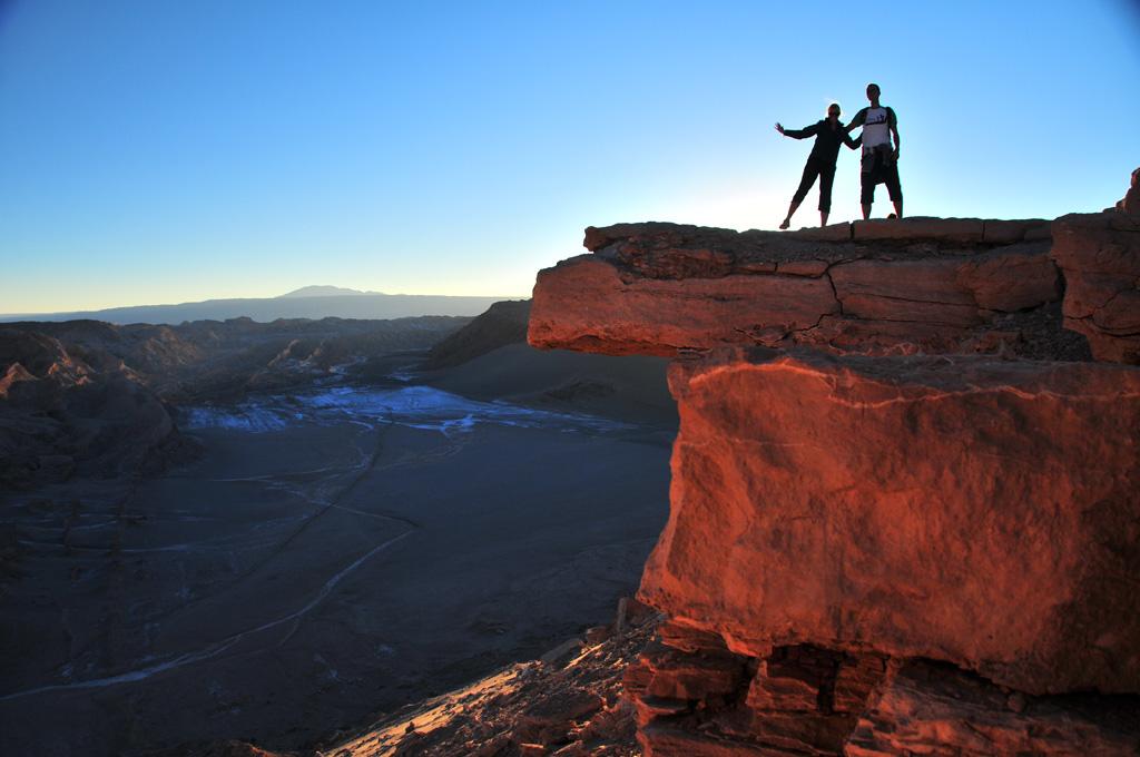 Excursionista Turismo  Wikipedia la enciclopedia libre