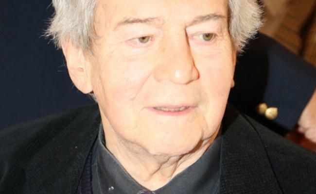 Otto Schenk Wikipedia