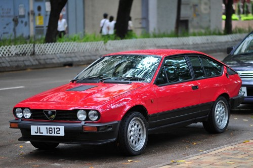 small resolution of file alfa romeo gtv6 hong kong jpg
