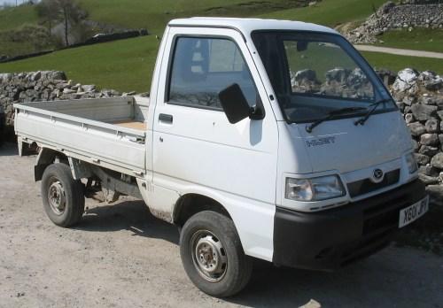 small resolution of  terios 2004 wiring diagram file daihatsu hijet pickup jpg