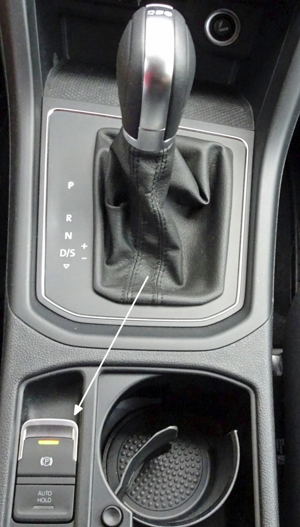 medium resolution of electric park brake