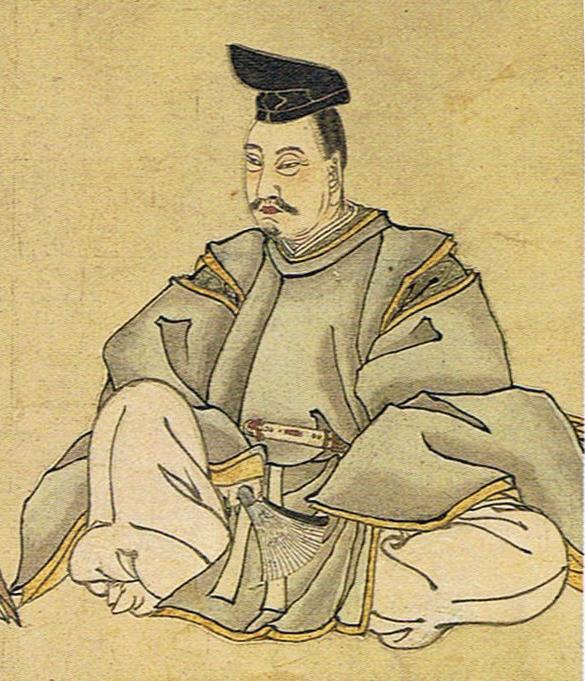 藤原基衡 - Wikipedia